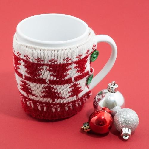 xmas-jumper-mug