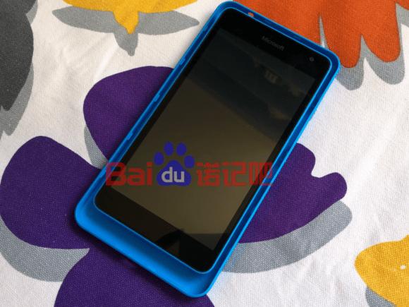 lumia-1330-535