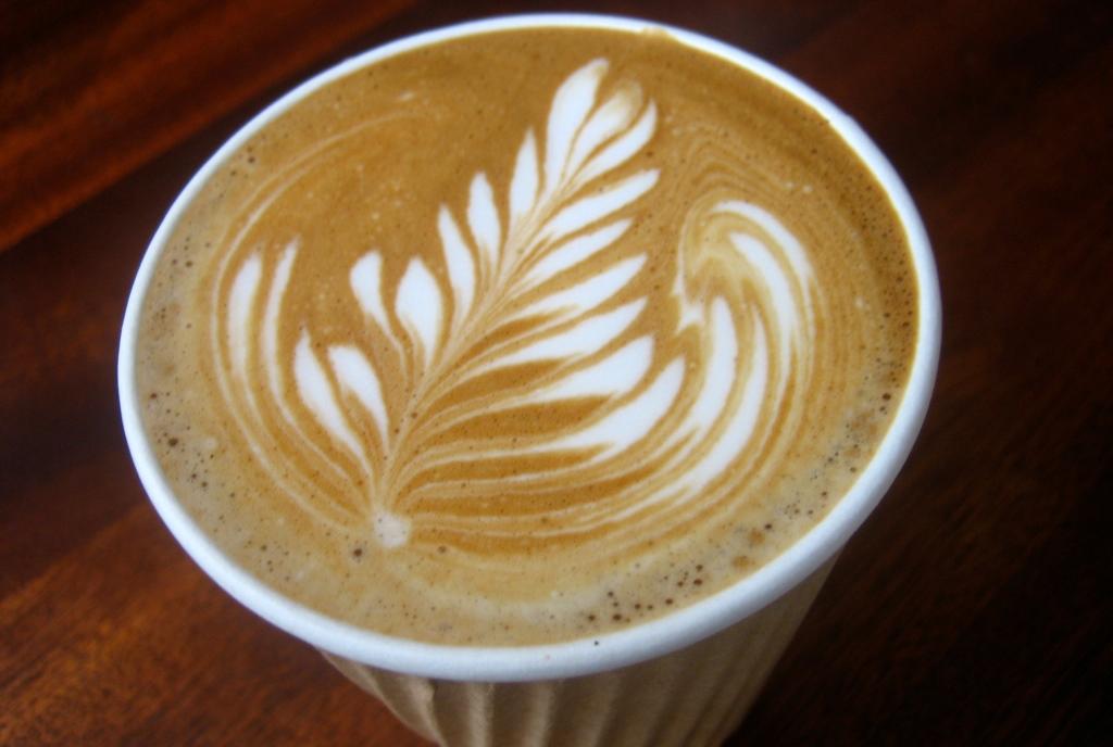 health-bad-good-coffee