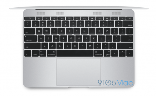 macbook-air-update-render