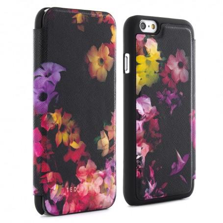 28718_ted_baker_crosshatch_folio_case_alli_cascading_floral_apple_iphone_6_02_1