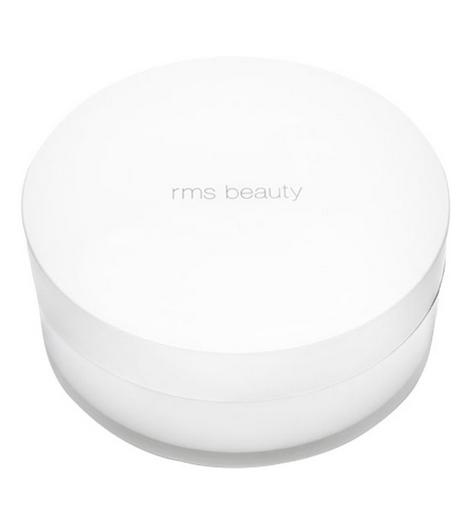 RMS beauty cream