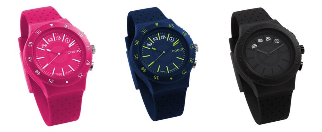 cogito-pop-watch