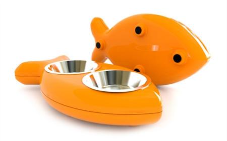 fish2 bagsiden af fish bowl hooked4pets.dk-p