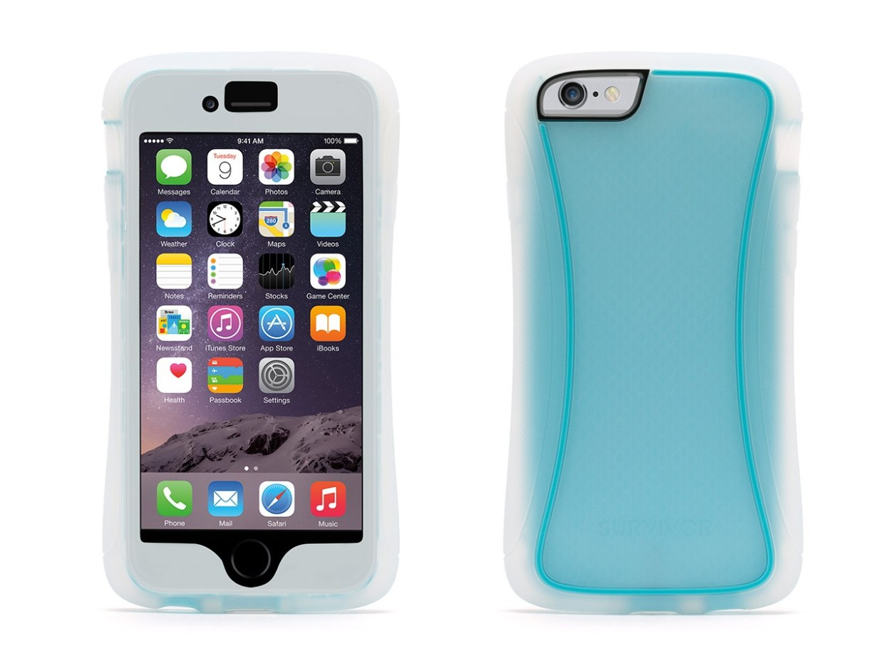 gb39095-survivor-slim-iphone-6-mineral-blue