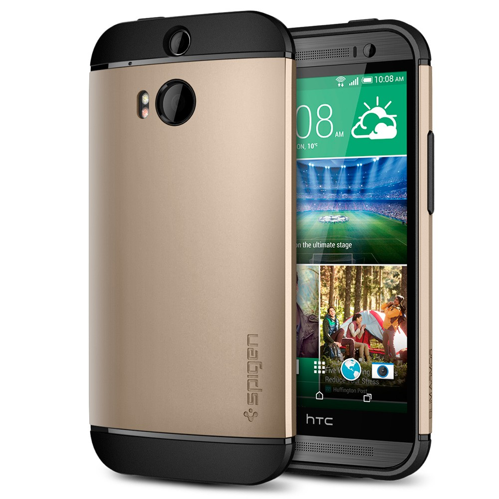 new_htc_one_case_sa_gold_1_1