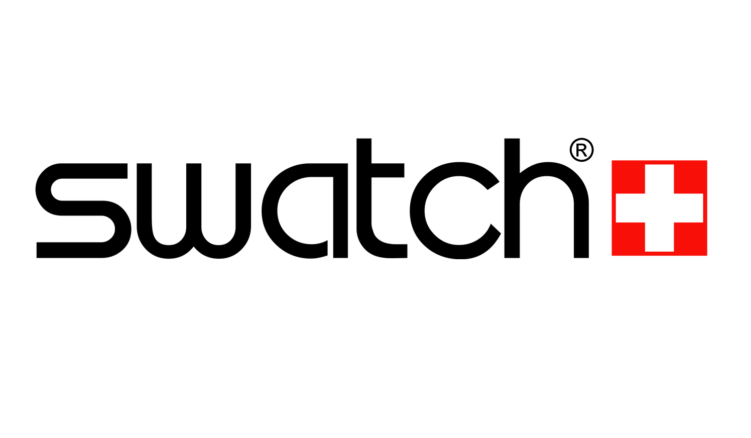 Swatch Has Announced A Smartwatch That Won T Need Charging