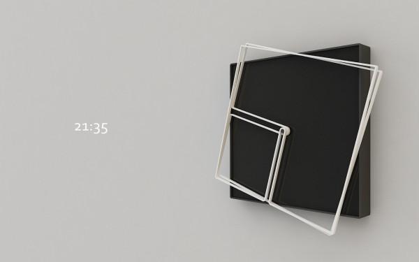 52-600x375 (1)