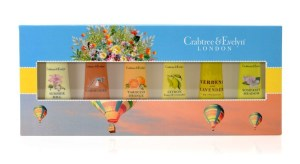 Crabtree & Evelyn Hand Gift Set