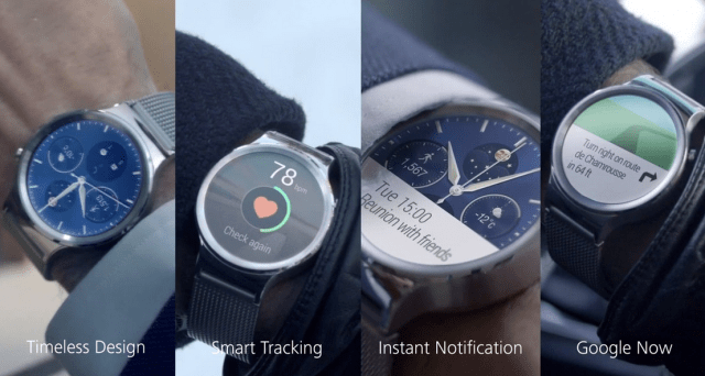 Huawei-Watch-Android-Wear-640x342