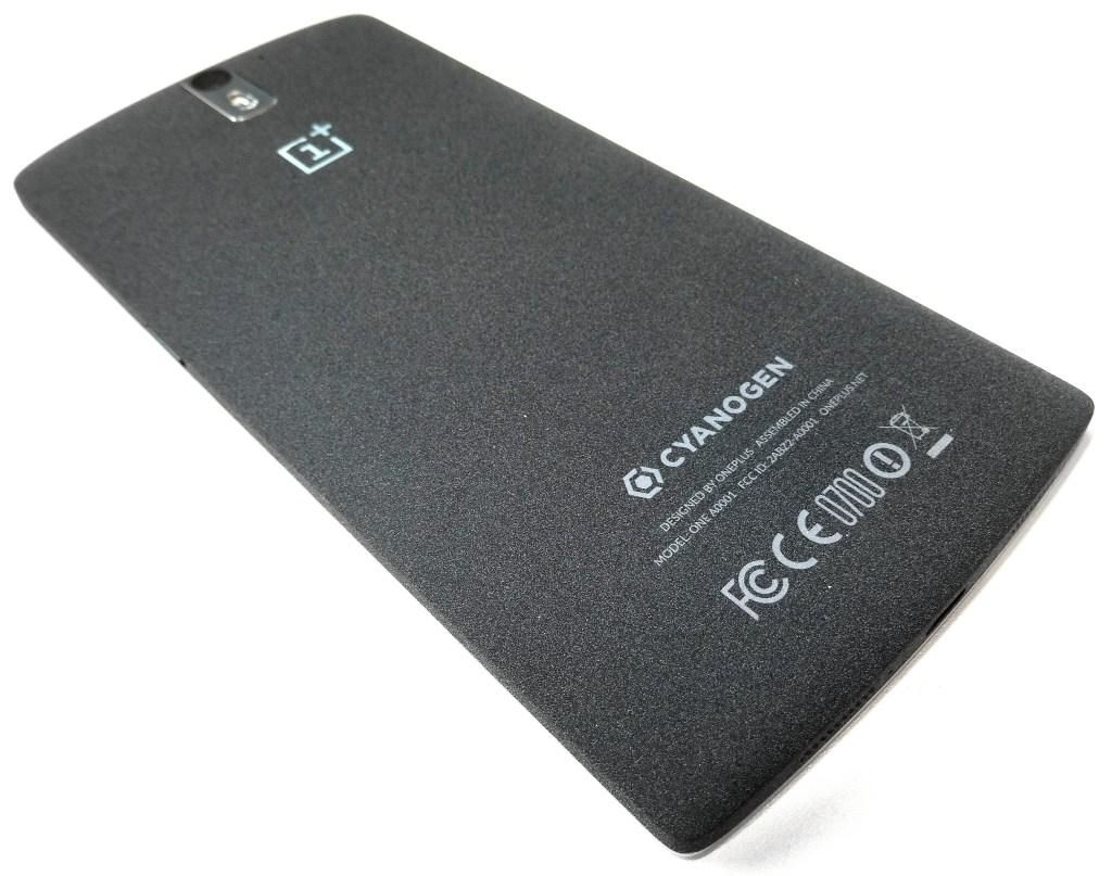 OnePlus_One_Back
