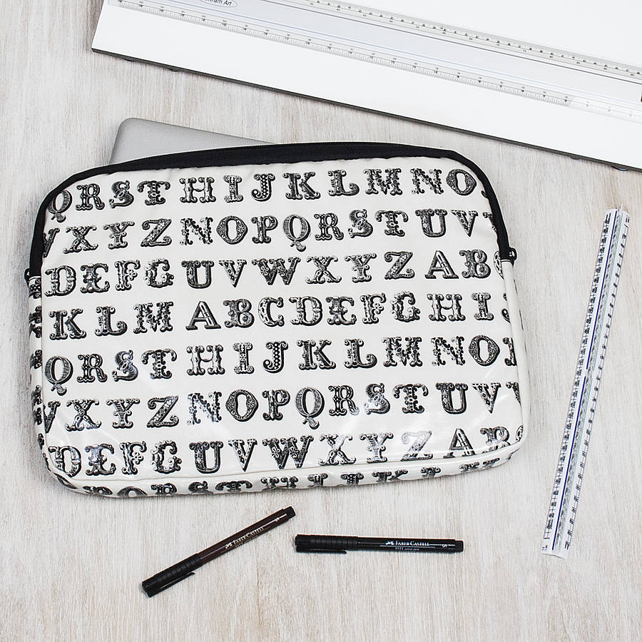 original_alphabet.laptop.bag