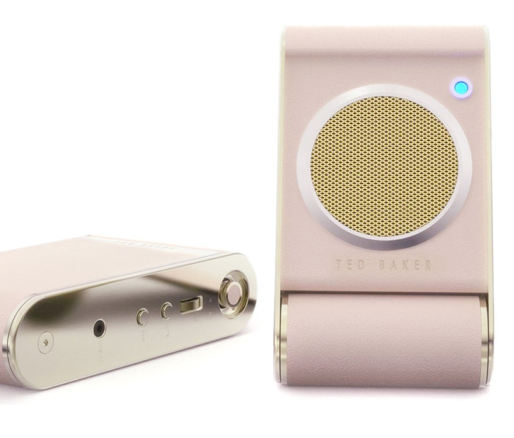 uk-Mens-Gifts-Gifts-for-him-FASTNET-Folding-portable-speaker-Nude-Pink-DA4M_FASTNET_57-NUDE-PINK_2.jpg (1)