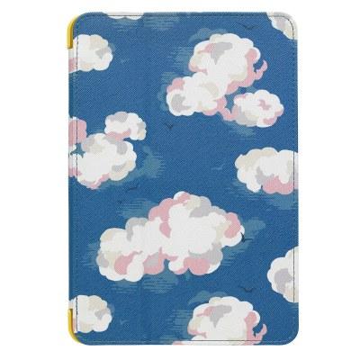 Cath Kidston Clouds Case for iPad Mini