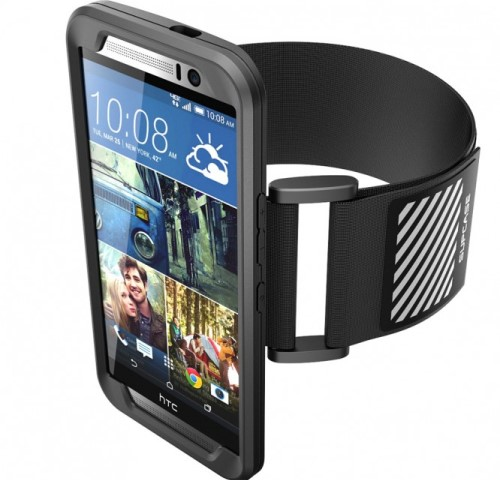 HTC-M9-Supcase