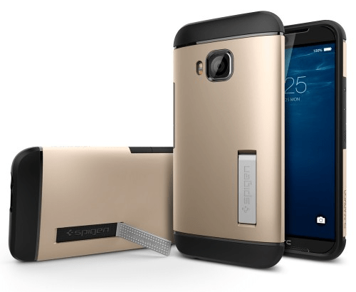 HTC-M9-case-armor