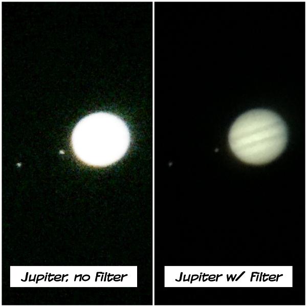 JupiterFilter