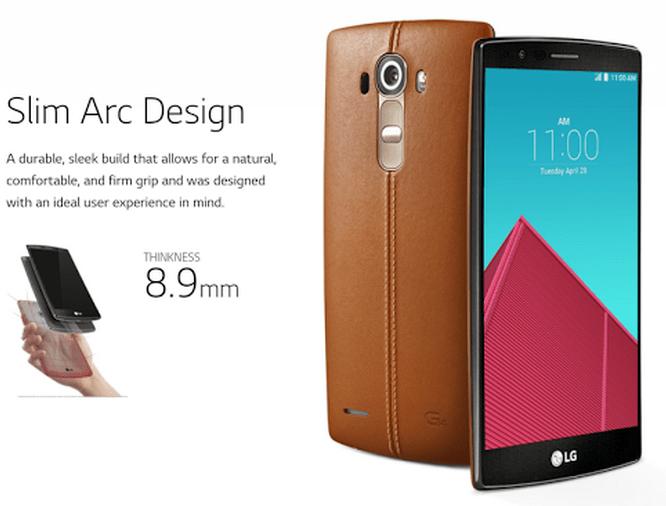 LG_G4_Slim_Arc
