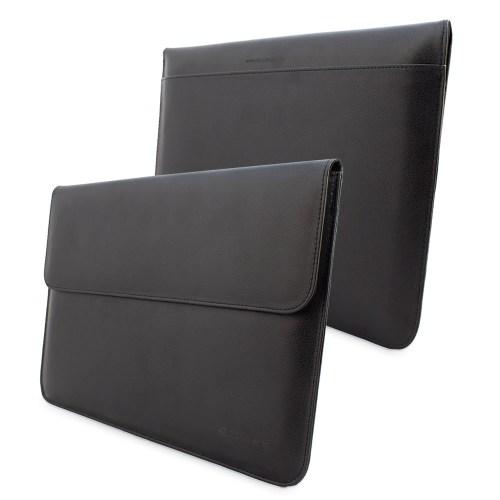 MacBook 12 Snugg sleeve