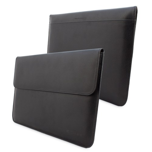 MacBook 12 Snugg sleeve