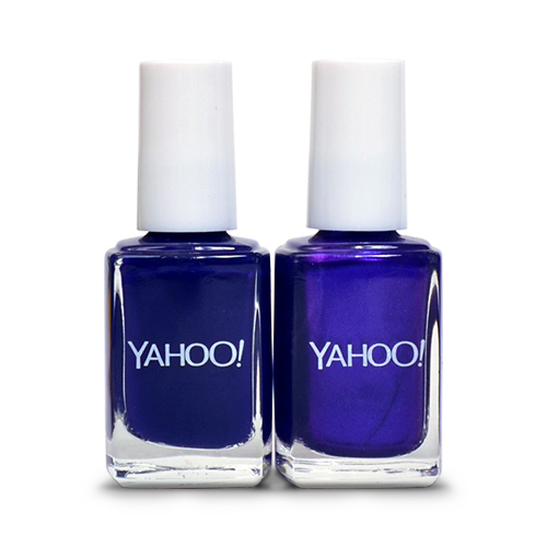 nail-polish-two-pack-4