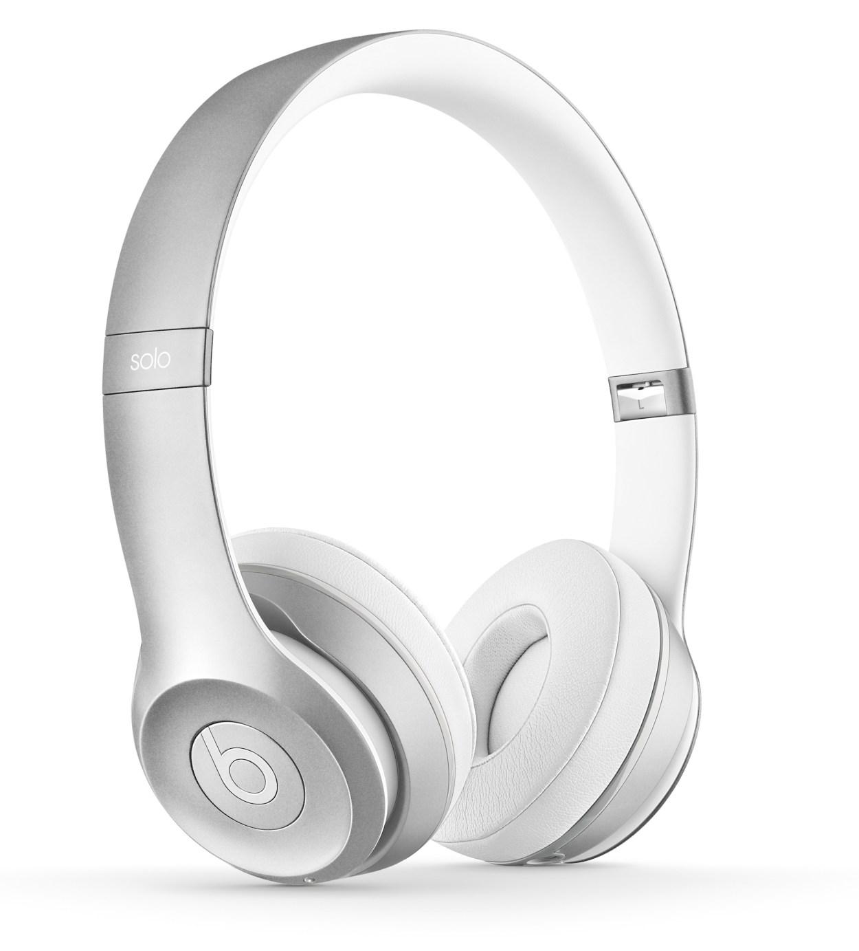solo2-wireless-silver-thrqrtleft