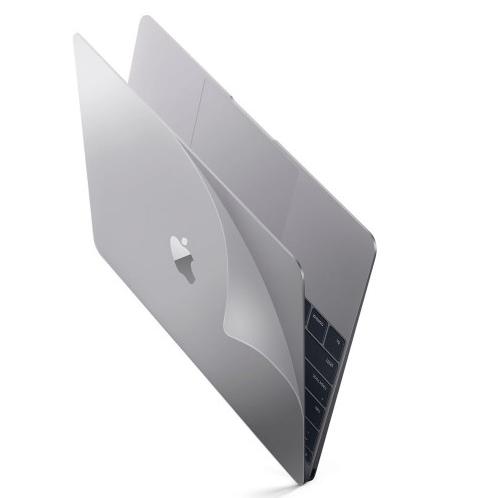 MacBook Protector Shield