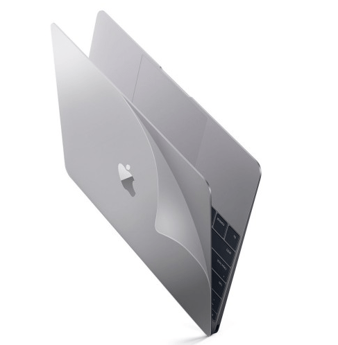 MacBook Protector Shield