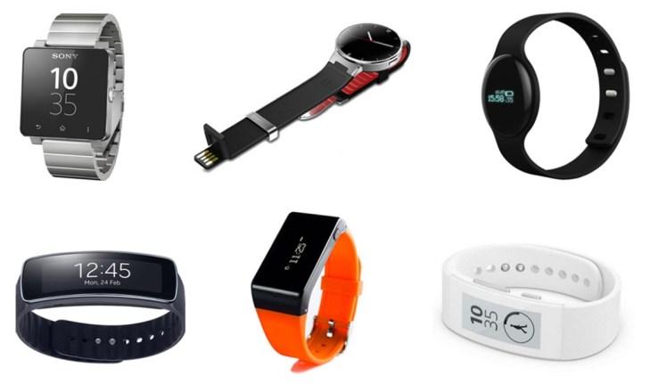 cheap-smartwatches