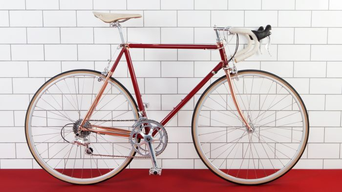 bicycle 1