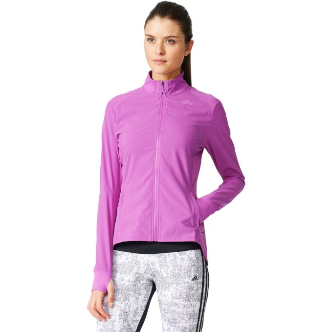 Adidas-Women-s-Supernova-Storm-Jacket-AW16-Running-Windproof-Jackets-Purple-AW16-S94417.jpg