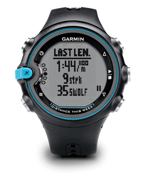 Garmin Swim Heart Rate Monitor Watch.jpg