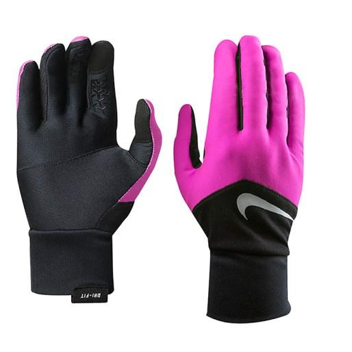 NikeDriFitRunningGloves.jpeg