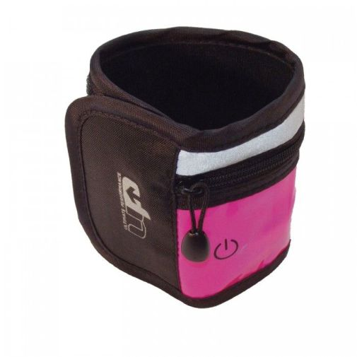 ultimate_performance_led_high-visibility_running_wristband_ultimate_performance_led_high-visibility_running_wristband-black-pink_2000x2000.jpg