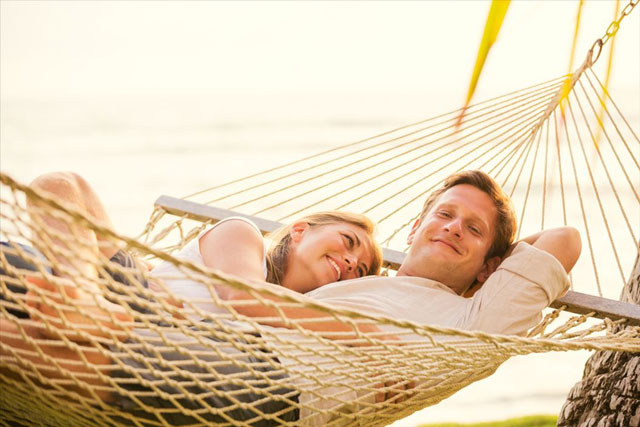 couple-relaxed-on-hammock.jpg