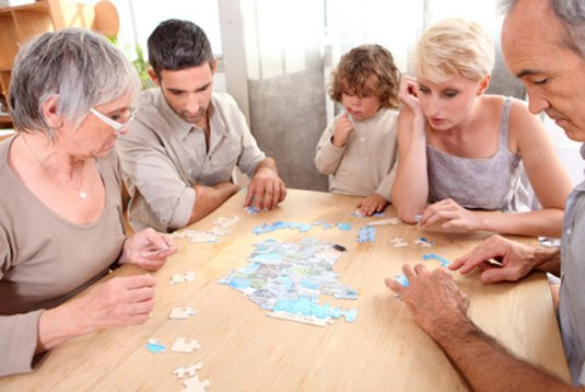 family-assembling-a-puzzle.jpg