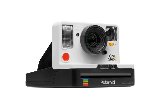 02a. WHITE_ANGLE-F (c) Polaroid Originals- .jpg