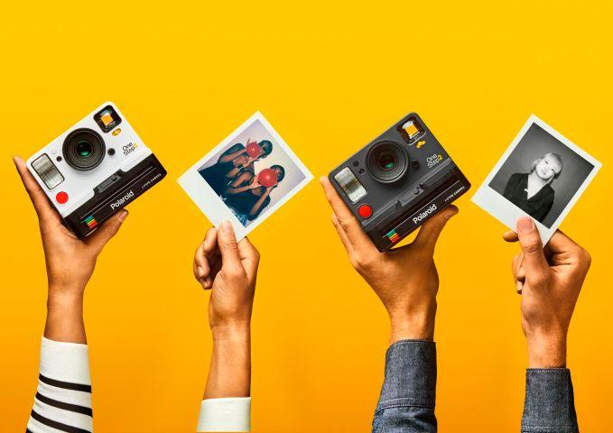 PolaroidOneStep.jpg