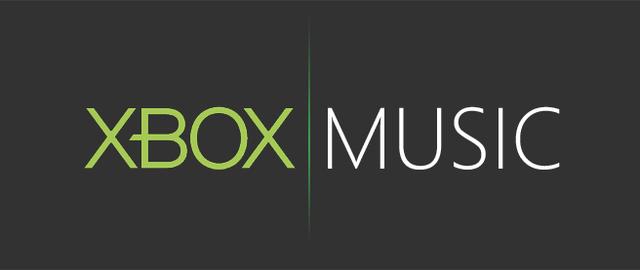 xbox-music-image.jpg