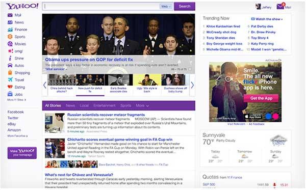 yahoo-home-page.jpg