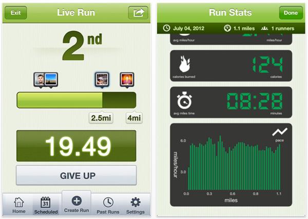yog-app-screenshot.jpg