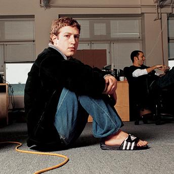 zuckerberg-sitting.jpg