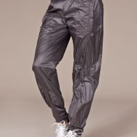 Women's Performance Adidas Adizero Pants