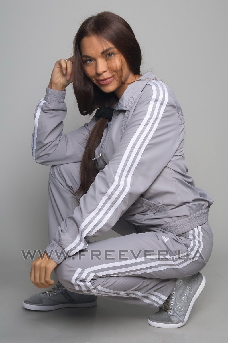 Few more Adidas Tracksuits