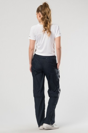 Nike Windfly Pants Back Navy