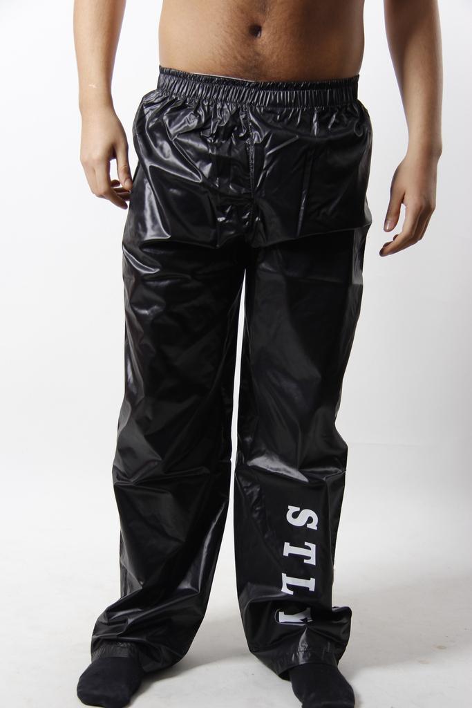 STLTY Pants 1
