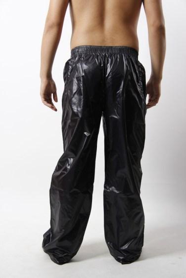 STLTY Pants 6