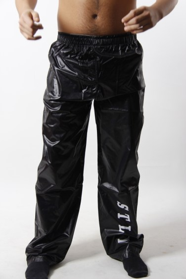 STLTY Pants 8