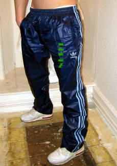 Adidas Originals Cal Surf Pants (4)