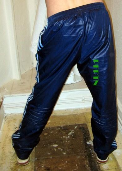 Adidas Originals Cal Surf Pants (6)